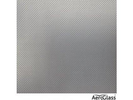 aeroglass 130 plátno