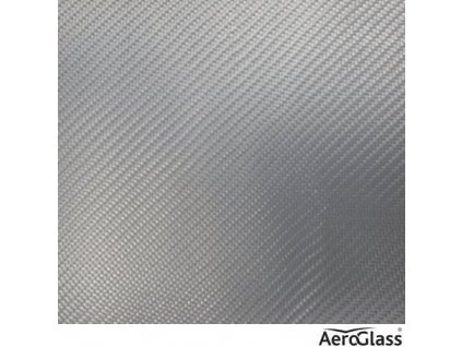 aeroglass 163 kepr
