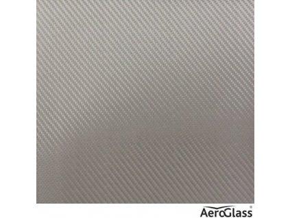 aeroglass 200 kepr