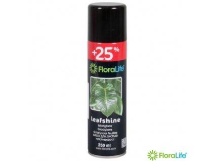 FLORALIFE® Lesk na listy, 250 ml