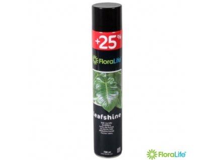 FLORALIFE® Lesk na listy, 750 ml