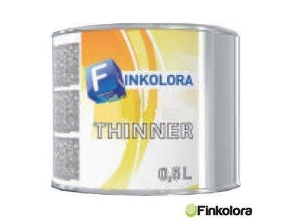 FINKOLORA THINNER