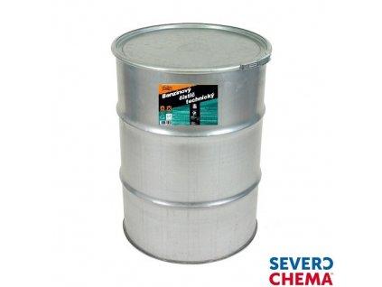 benzínový čistič sch 140