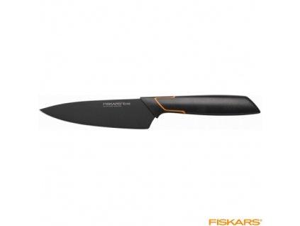 FISKARS® EDGE Deba asijský nůž, 12 cm