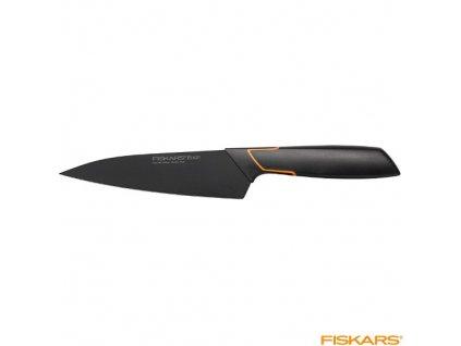 FISKARS® EDGE Nůž kuchařský, 15 cm