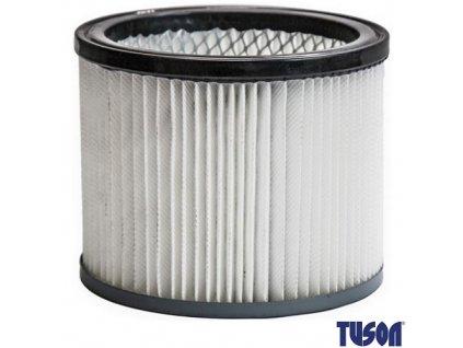 TUSON® HEPA filtr k vysavači popela 130034