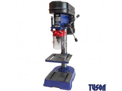 TUSON® Stojanová vrtačka, 350 W
