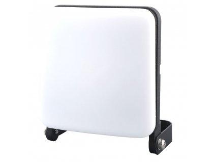 STREND PRO® Floodlight Premium Reflektor, 30 W LED SMD, 2400 lm, 230 V