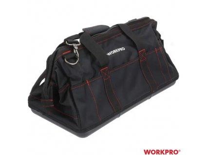 workpro W081105