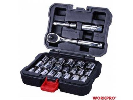 workpro W003000