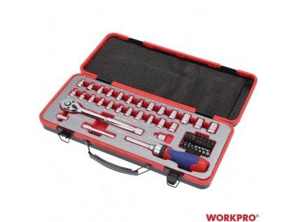 workpro W003050