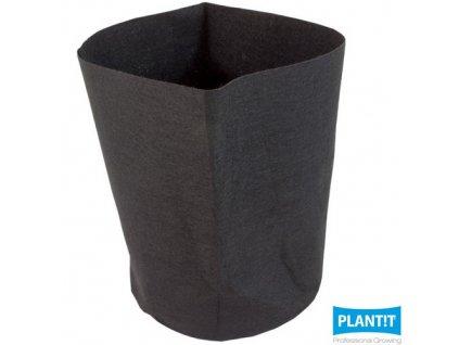Plantit 19