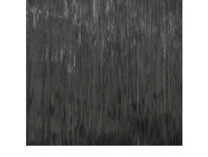 Uhlíková tkanina jednosměrná s mřížkou 125g