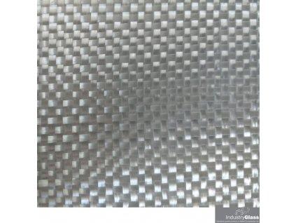 Industryglass RT450