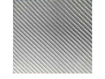 skelná tkanina speciální 290g