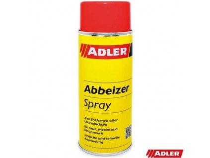 ABBEIZER SPRAY 400ML