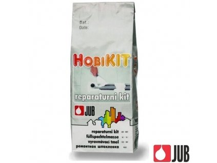 JUB HOBIKIT