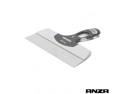 Anza Wide Filling Knife
