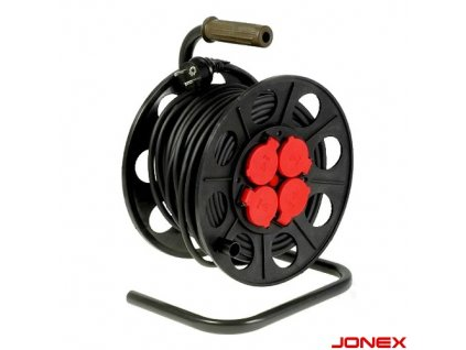 jonex PS BTG IP44 40 2,5