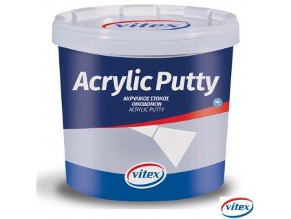 VITEX Acrylic putty