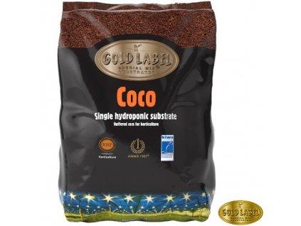 Gold Coco 45 L