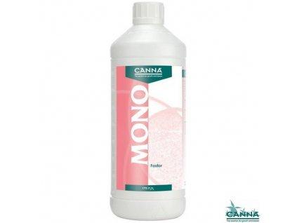 CANNA MONO Fosfor
