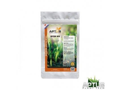 Aptus Mycor mix 100g
