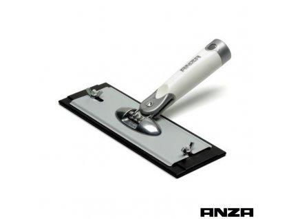 Anza Professional Sanding Tool 671008