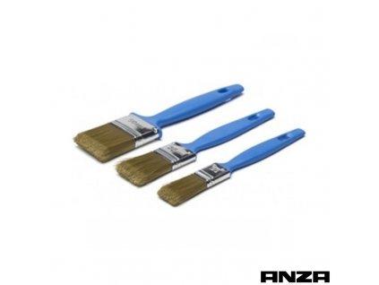 Anza Go Indoor Set 50 p 700127