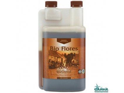CANNA Bio Flores