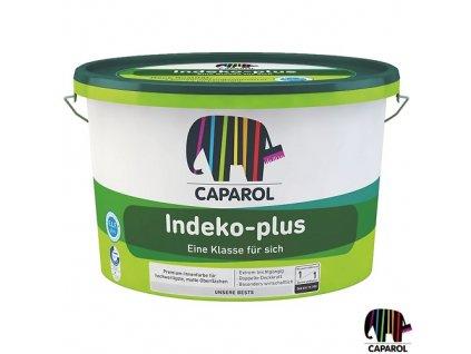 Caparol Indeko plus