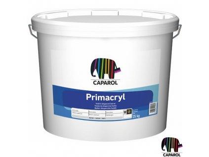 Caparol Primacryl