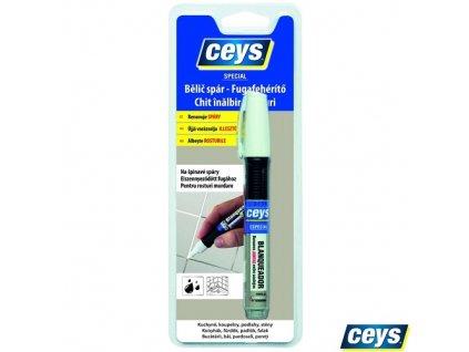 CEYS white marker