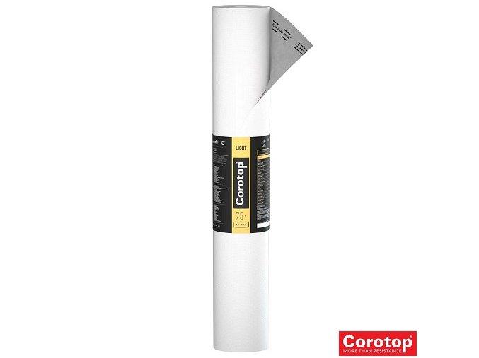 Corotop LIGHT 100