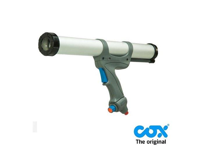 pistole cox mk5 p600 2