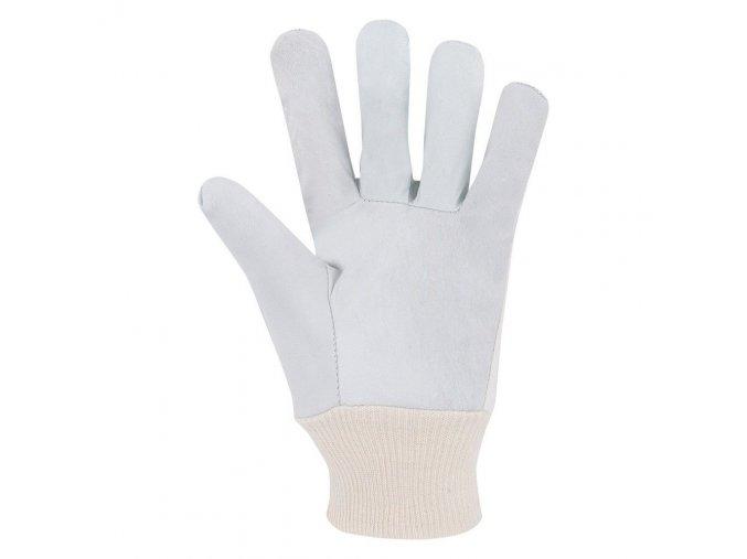ARDON® Pracovní rukavice MECHANIK