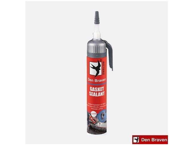 gasket sealant automatic cerveny