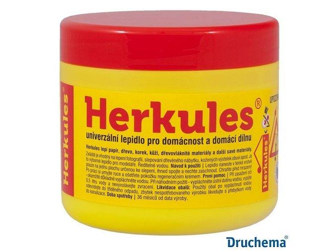 Herkules lepidlo 500g