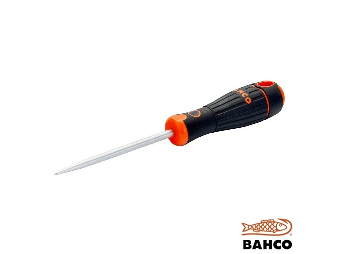 BAHCO B145a