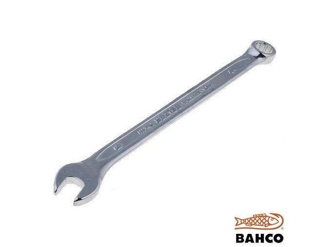 BAHCO 111M 6