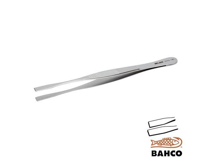 BAHCO 5575 145a