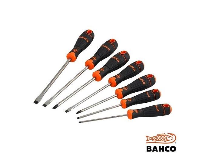 BAHCO B219.017