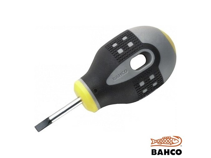 BAHCO BE 8350