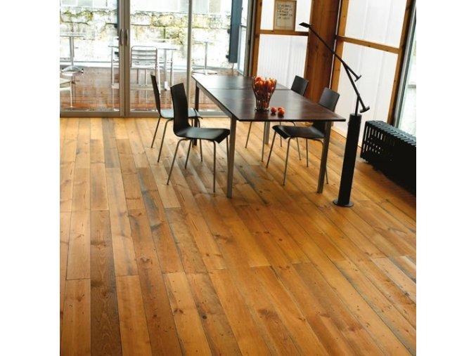 HG skvrnám odolný olej