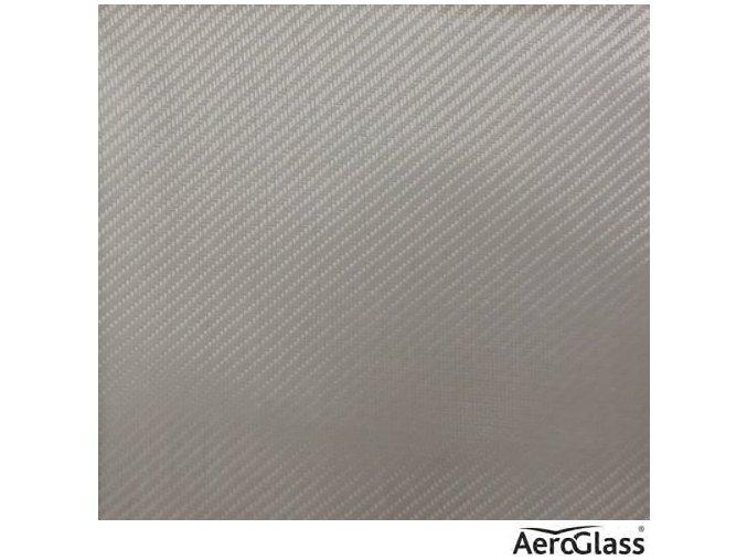 aeroglass 110 kepr