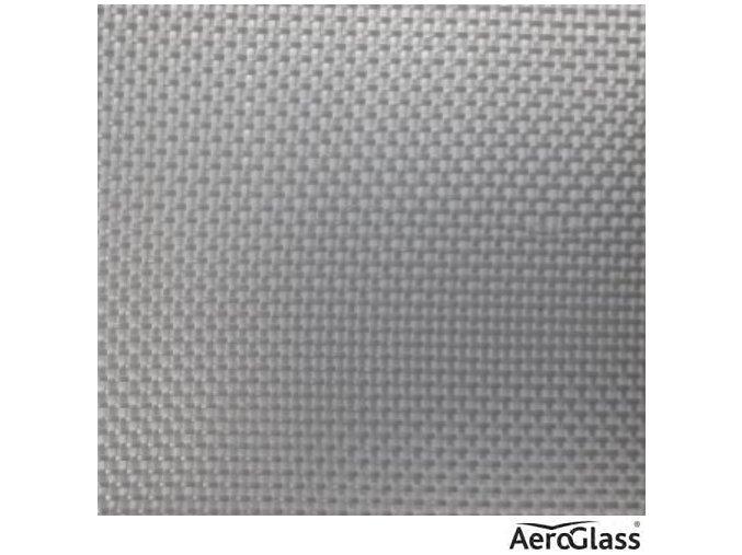 aeroglass 220 plátno