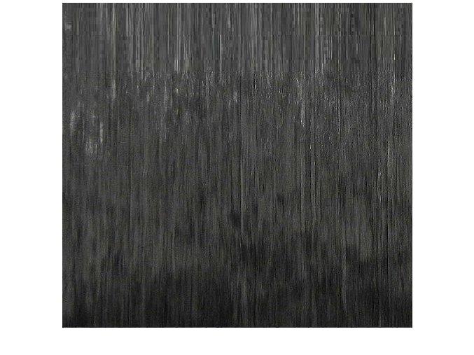 Uhlíková tkanina jednosměrná s mřížkou 80g