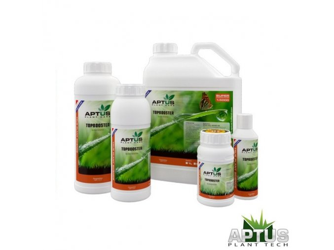 Aptus topbooster all