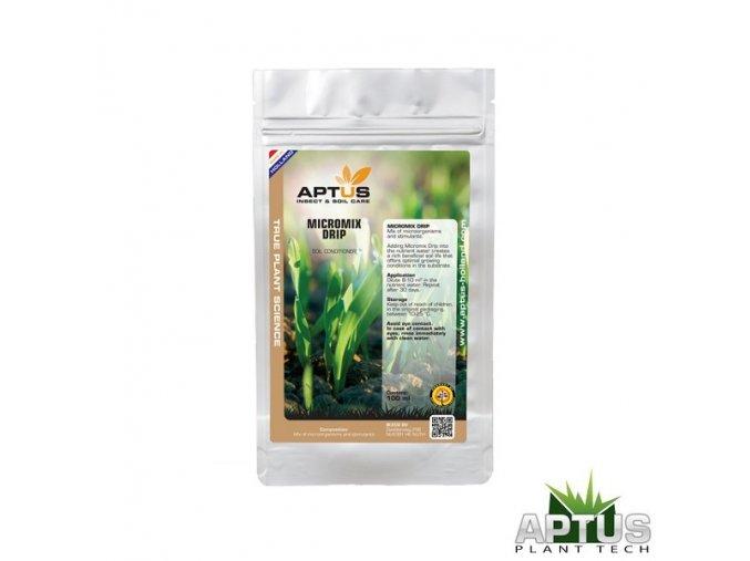 Aptus Micromix Drip 100g