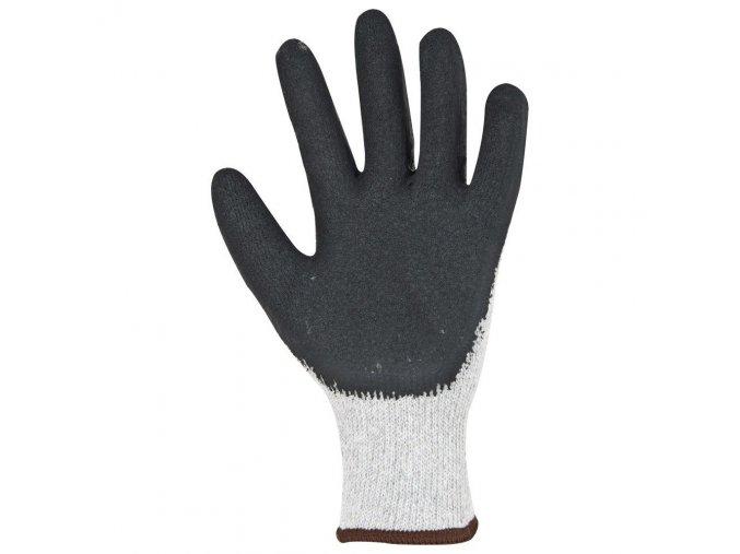 ARDON® Pracovní rukavice DICK BASIC